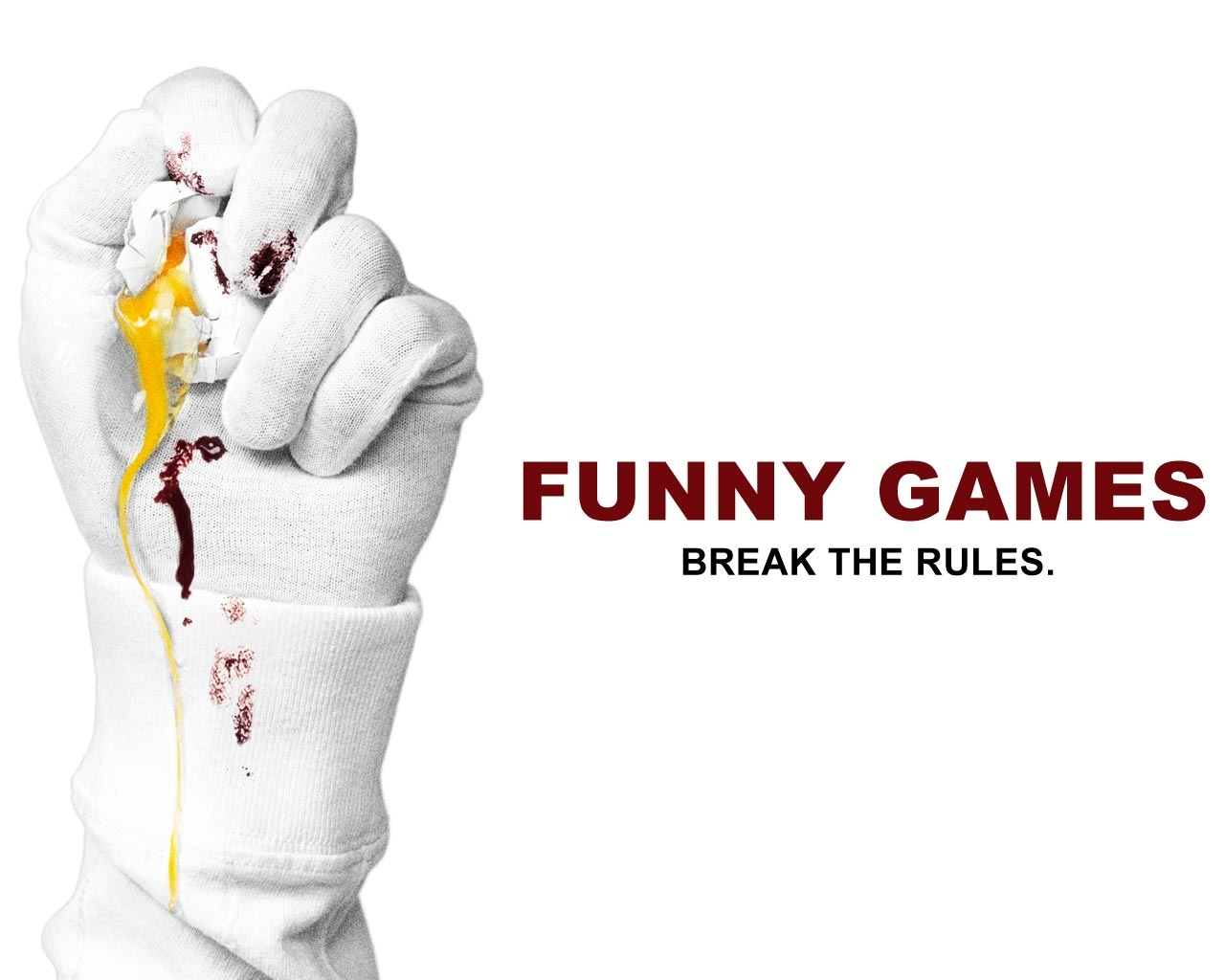 Funny Games Analysis | Jazzhands film Funny Games Us Online